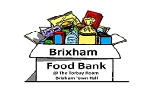 Brixham Food Bank