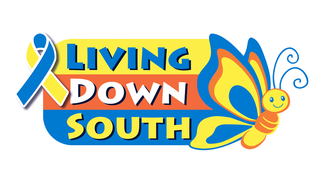 "Mr K (PAIGNTON) supporting <a href=""support/living-down-south"">Living Down South</a> matched 2 numbers and won 3 extra tickets"