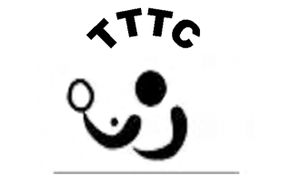 Torre Table Tennis Club