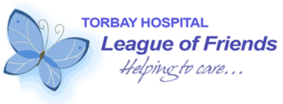 Torbay Hospital League of Friends