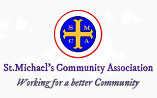St Michael's Community Association