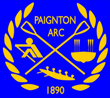 Paignton Amateur Rowing Club
