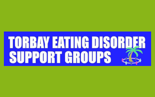 Torbay Eating Disorder Support Groups