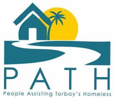 "Mr N (TORQUAY) supporting <a href=""support/path-torbay"">P.A.T.H TORBAY</a> matched 2 numbers and won 3 extra tickets"