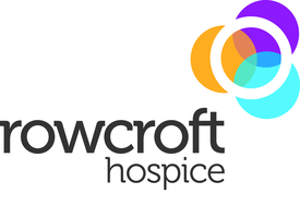 "Mr B (Torquay) supporting <a href=""support/rowcroft-hospice"">Rowcroft Hospice</a> matched 2 numbers and won 3 extra tickets"