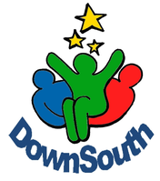 Downsouth Down's Syndrome Support
