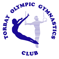 Torbay Olympic Gymnastics Club