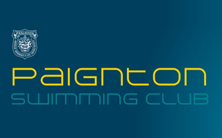 Paignton Swimming Club