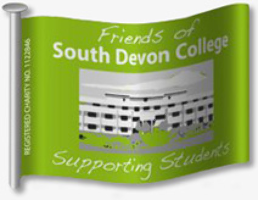 Friends of South Devon College Students