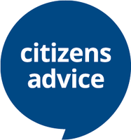 "Miss H (Torquay) supporting <a href=""support/torbay-citizens-advice"">Torbay Citizens Advice</a> matched 2 numbers and won 3 extra tickets"