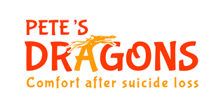 "Mrs D (TAMWORTH) supporting <a href=""support/petes-dragons"">Pete's Dragons</a> matched 2 numbers and won 3 extra tickets"