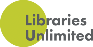 Libraries Unlimited South West