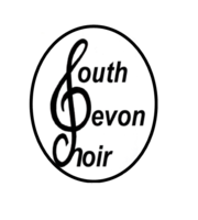 South Devon Choir