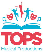 TOPS Musical Productions