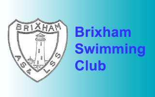 Brixham Swimming Club