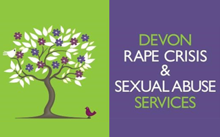 Devon Rape Crisis & Sexual Abuse Services