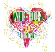 White Rock Festival of Learning