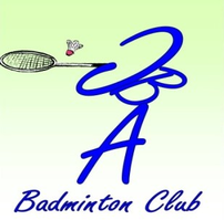 "Miss J (TORQUAY) supporting <a href=""support/circus-and-barton-acorn-badminton-club"">Circus & Barton Acorn Badminton Club</a> matched 2 numbers and won 3 extra tickets"