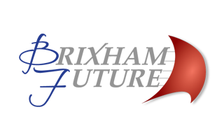 BRIXHAM FUTURE CIC