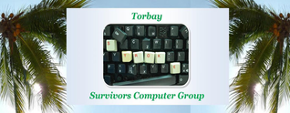 "Mr N (PAIGNTON) supporting <a href=""support/torbay-stroke-survivors-computer-group"">Torbay Stroke Survivors Computer Group</a> matched 2 numbers and won 3 extra tickets"