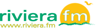 Riviera FM Community Radio Station