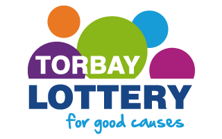 "Mr A (Paignton) supporting <a href=""support/torbay"">Torbay Lottery</a> matched 2 numbers and won 3 extra tickets"