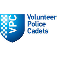 "Mr H (Paignton) supporting <a href=""support/volunteer-police-cadets-torbay"">Volunteer Police Cadets (Torbay)</a> matched 2 numbers and won 3 extra tickets"