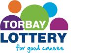 Torbay Lottery
